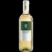 IT-Veneto IGT/ IGP, Pinot Grigio Garganega