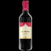 ES-Rioja DOCa/ DOP, Tempranillo, Rotwein trocken