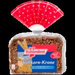 Kronenbrot Vollkorn-Krone 500g