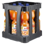 Ensinger ACE Orange Karotte 9x1l