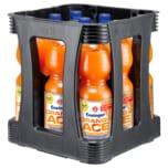 Ensinger ACE Orange Karotte 9x1l