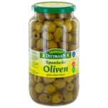 Feinkost Dittmann Spanische Oliven grün ohne Stein 935ml
