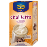 Krüger Chai Latte Sweet India 250g