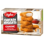 Iglo Chicken Nuggets 250g