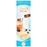 Lindt Eiscafe Eis-Schokolade 100g