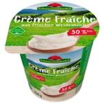 Schwarzwaldmilch Crème Fraiche 30% 150g