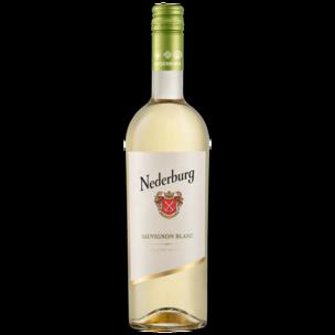 Nederburg Weißwein Sauvignon Blanc trocken 0,75l