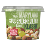 Maryland Studentenfutter 300g