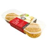 Echte Thüringer Kartoffelpuffer 6 Stück, 360g