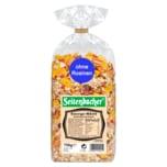 Seitenbacher Energy-Müsli 750g