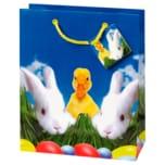 BSB Obpacher Geschenktüte Ostern