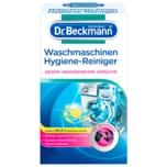 Dr. Beckmann Waschmaschinen Hygiene-Reiniger 250g