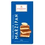 Niederegger Marzipan Vollmilch 110g