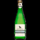 Wolfenweiler Batzenberg Weißwein Gutedel QbA trocken 1l