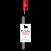 Osborne Solaz trocken 0,75l
