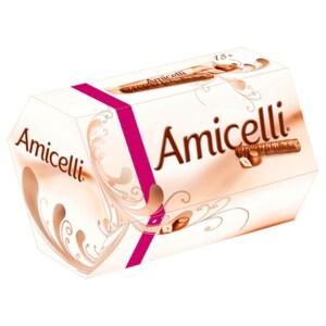 Amicelli 225g