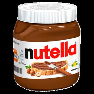 Nutella 450g