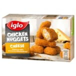 Iglo Chicken Nuggets Cheese 250g