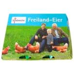 Schönecke Eier Freilandhaltung 6 Stück