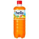 Hella ACE 0,75l