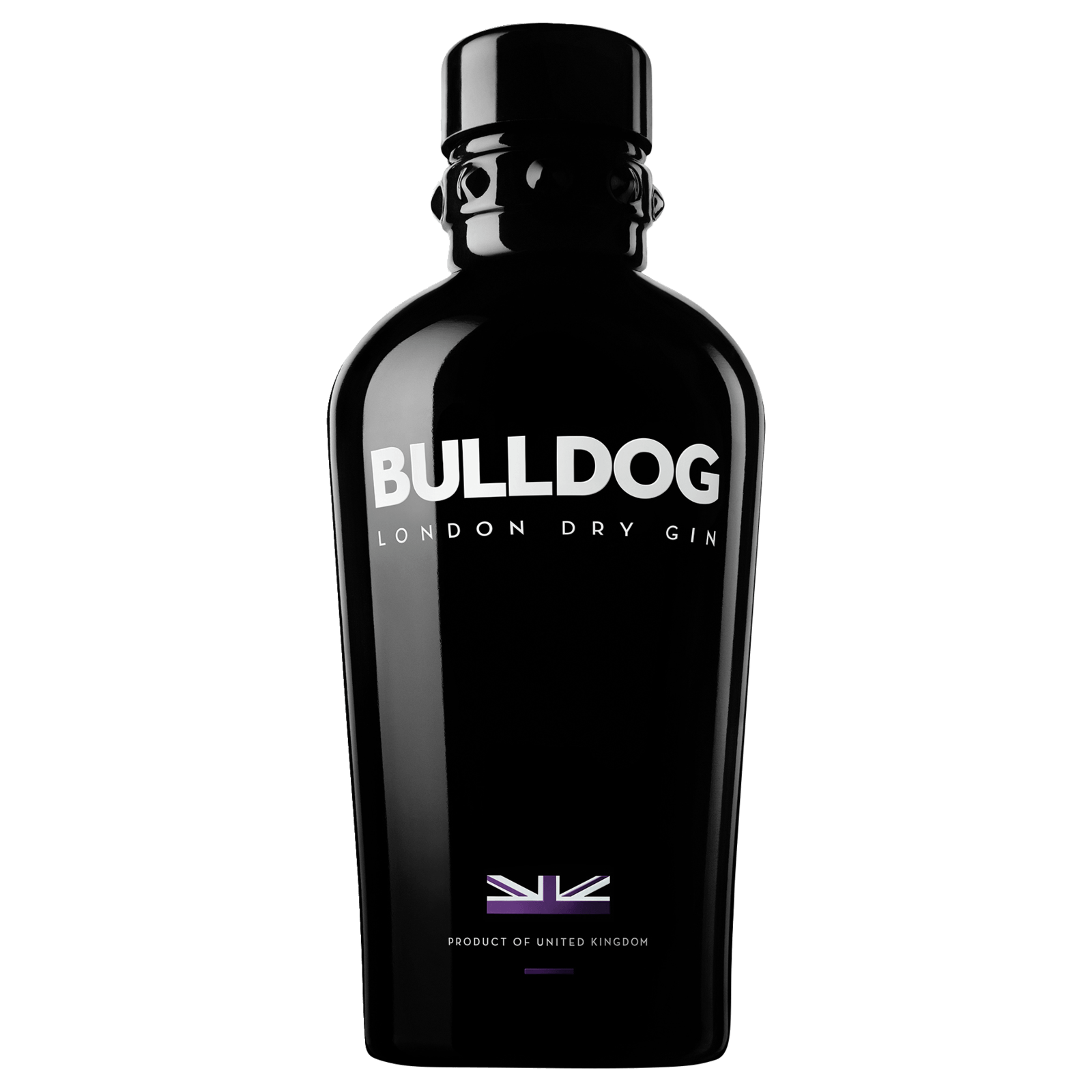 Bulldog London Dry Gin 0,7l bei REWE online bestellen!