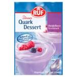Ruf Quarkfix Heidelbeer 55g