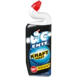 WC-Ente Kraftpaket 750ml