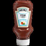 Heinz 57 Steak-Sauce 220ml