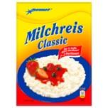 Komet Milchreis Classic 125g