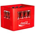 Coca Cola Zero Sugar 20x0,5l