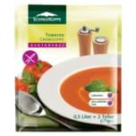 Schneekoppe Tomaten-Cremesuppe 0,5l