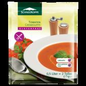 SCHNEEKOPPE Tomaten-Creme-Suppe glutenfrei 60g