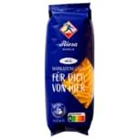 Riesa Teigwaren Fitmacher Makkaroni-Chips 500g