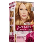 Garnier Color Intense 7.3 Goldblond