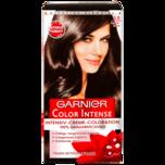 Garnier Color Intense 3.0 Dunkelbraun