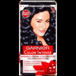 Garnier Color Intense 2.1 Blauschwarz