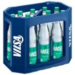 Vilsa Medium 12x0,75l