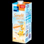 Kölln Smelk Haferdrink Vanilla 1l
