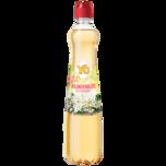 YO Sirup Holunderblüte 0,7l
