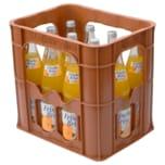 Frische Brise Orangenlimonade 12x0,7l