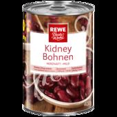 REWE Beste Wahl Kidney-Bohnen 250g
