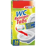Oro-Fresh WC-Reiniger Tabs 16 Stück