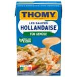 Thomy Les Sauces Hollandaise für Gemüse 250ml