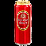 Reissdorf Kölsch 0,5l