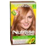 Garnier Nutrisse 70 Mittelblond