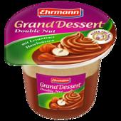 Grand Dessert Double Nut 200G