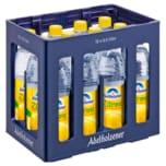 Adelholzener Zitrone 12x0,5l