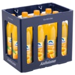 Adelholzener Orange 12x0,5l
