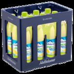 Adelholzener Lemon Sport 12x0,5l