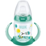 Nuk First Choice PP-Trinklernflasche 150ml